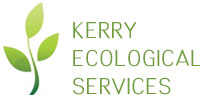 Kerry Ecological Services